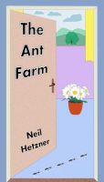 Click here to download The Ant Farm