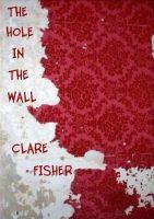 Click here to download the hole in the wall