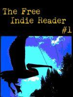 Click here to download The Free Indie Reader no.1