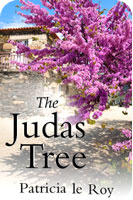 Click here to download The Judas Tree