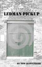 Click here to download Ledman Pickup
