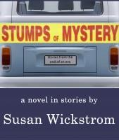 Click here to download Stumps of Mystery